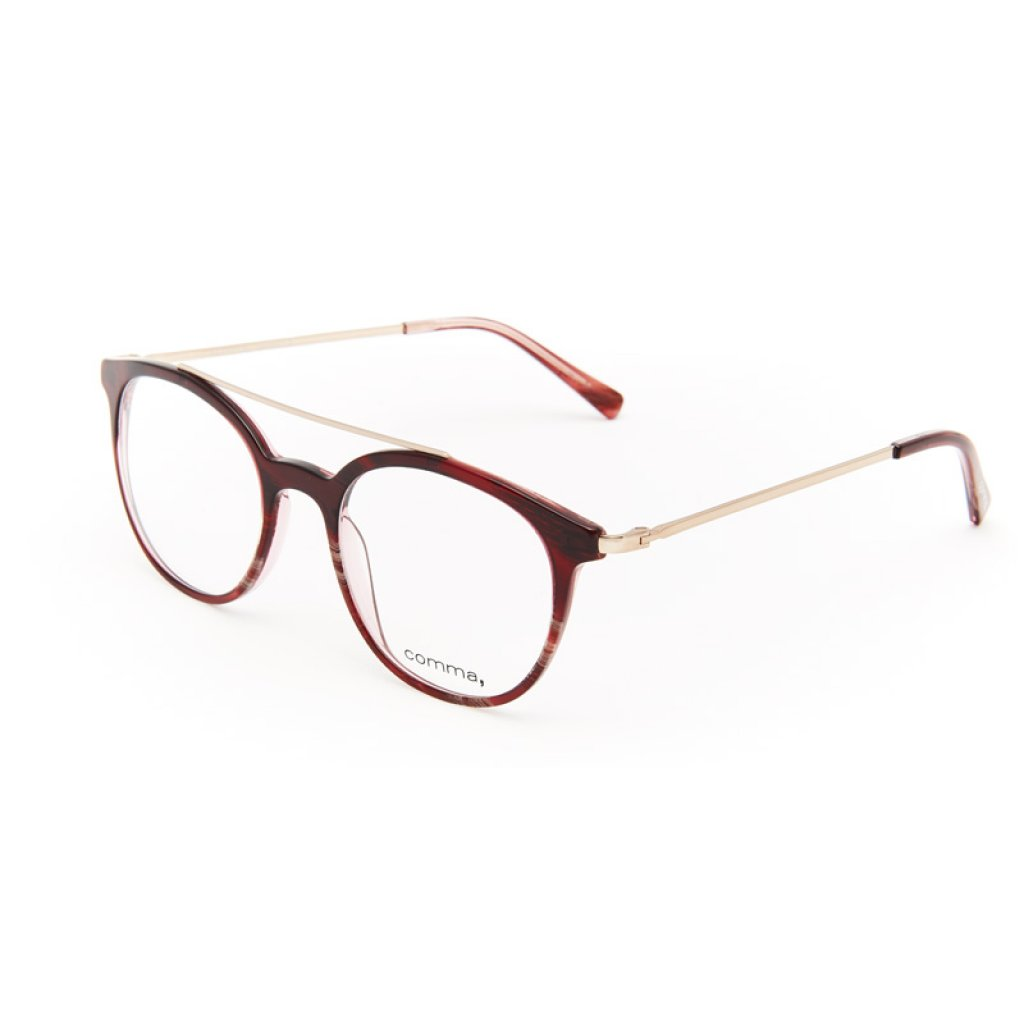 Sonnenbrille TIMEZONE CLARY Col 33, 189,00 €