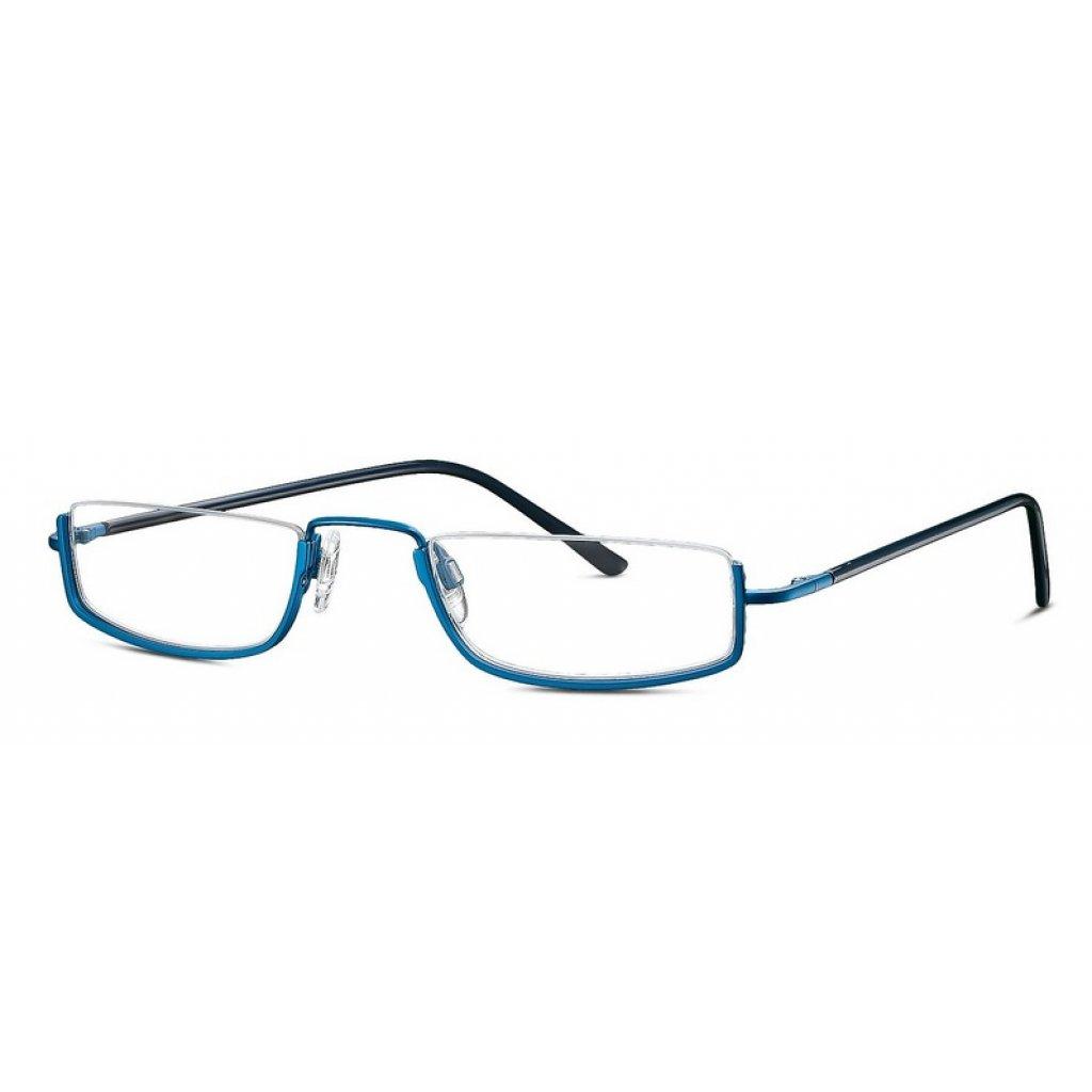 Nach Sperma bettelnde Deutsche Brillen Schlange