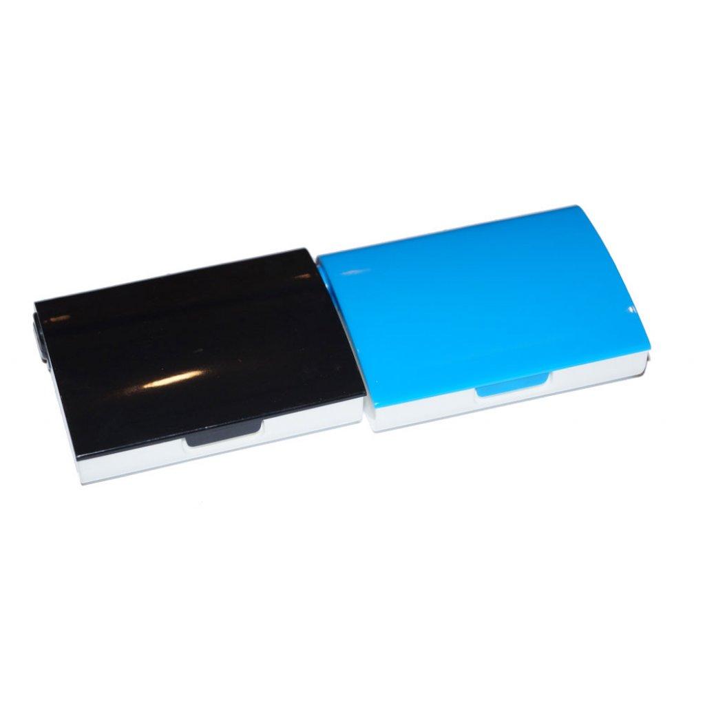 kontaktlinsen aufbewahrungsbox f r linsen aller art 5 95. Black Bedroom Furniture Sets. Home Design Ideas