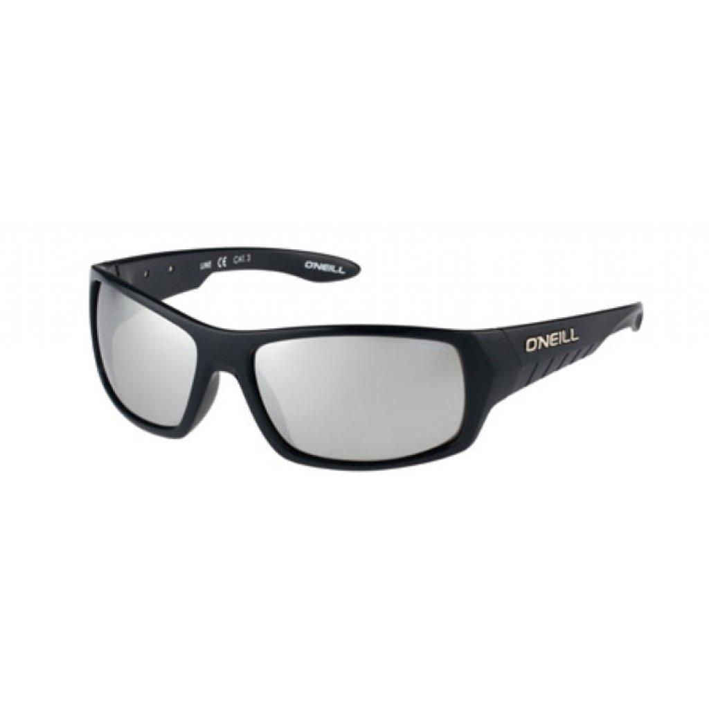 O'Neill Shore 105P blue Damen und Herren Sonnenbrille polarisiert 708el51z