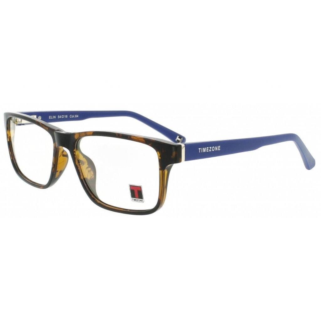 TIMEZONE Damen Brillen kaufen im Online Shop von Nasenfahrrad24