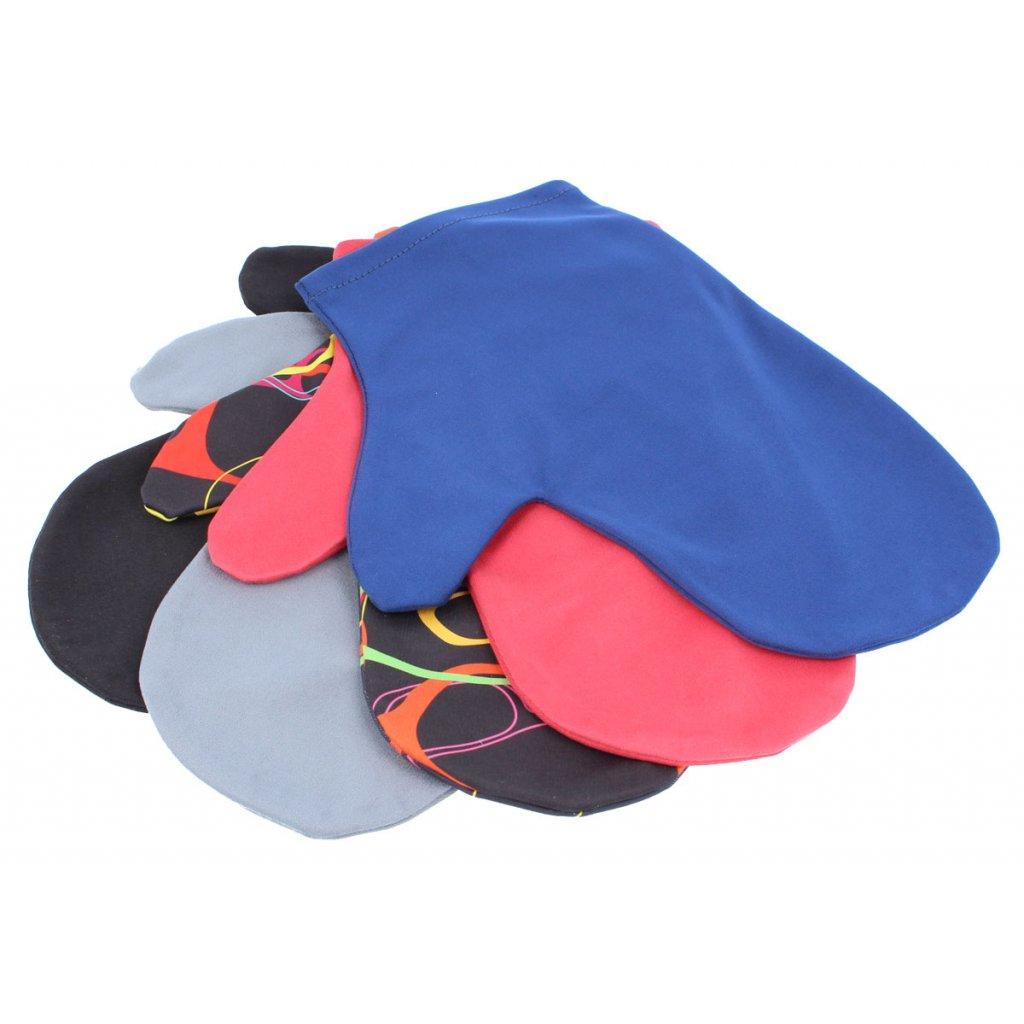 Premium Microfaser Handschuh Zum Brille Reinigen Microfaserputztu
