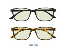 Blue-Blocker Brille BLUEBREAKER