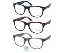 Blue-Blocker Brille BluebreaX