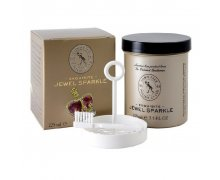 SCHMUCKBAD 225ml - Exquisite Jewel Sparkle - TOWN TALK