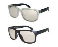 Blue-Blocker Brille