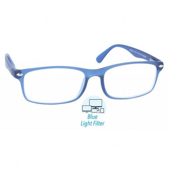 blue blocker brille bluebreax 83 f r erm dungsfreies sehen. Black Bedroom Furniture Sets. Home Design Ideas