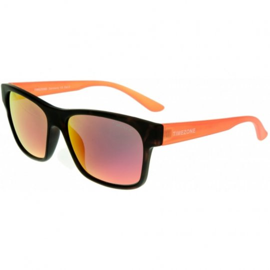 Sonnenbrille TIMEZONE  CLARY   Col 66