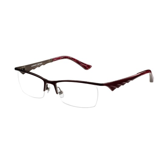 prodesign Damenfassung 5317  Col 4031 bordeaux