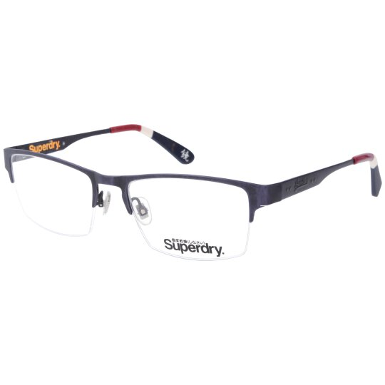 Superdry Brille SDO - Jimmy Col 006
