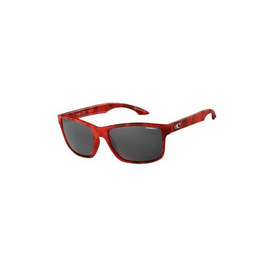 O`NEILL Sonnenbrille  ANSO - 160P Polarisierend
