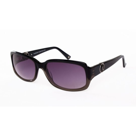Betty Barclay Sonnenbrille MOD. BB3108 Col.350 in...