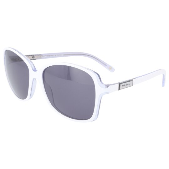 Betty Barclay Sonnenbrille MOD. BB3112 Col.100 in weiß