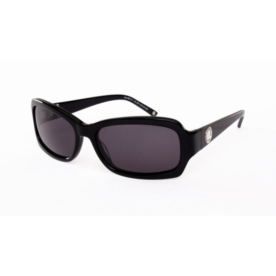 Betty Barclay Sonnenbrille MOD. BB3114 Col. 330 in schwarz