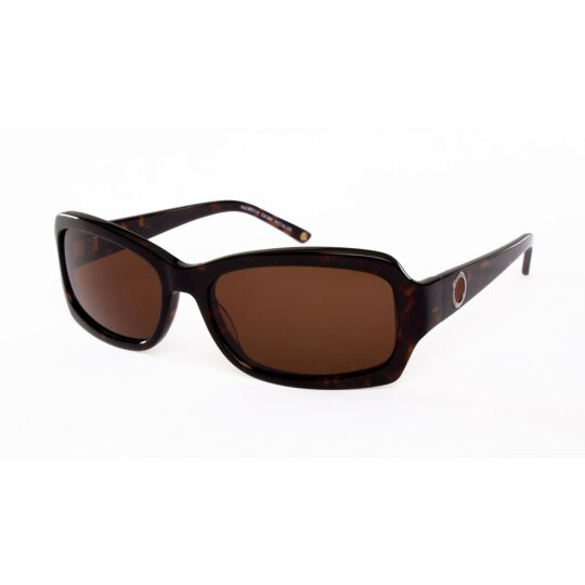Betty Barclay Sonnenbrille MOD. BB3114 Col.660 in braun