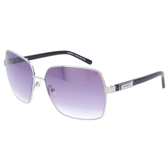 Betty Barclay Sonnenbrille MOD. BB3115 Col.320 in...