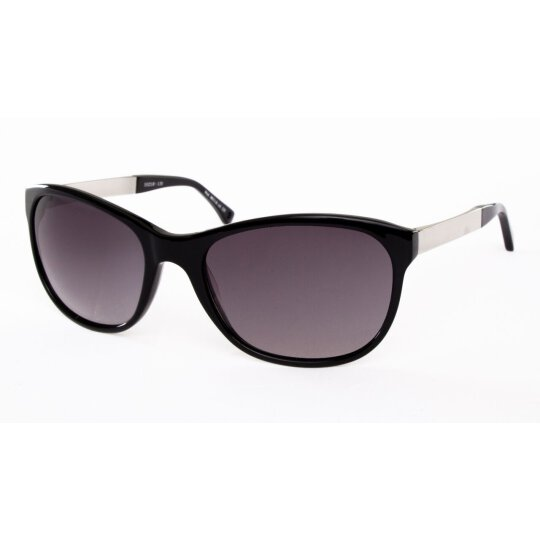 Betty Barclay Sonnenbrille MOD. BB3116 Col.320 in...