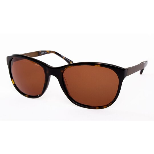 Betty Barclay Sonnenbrille MOD. BB3116 Col.660 in...