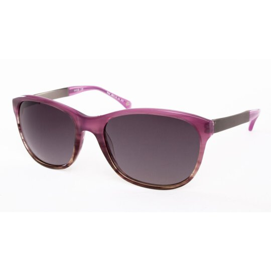Betty Barclay Sonnenbrille MOD. BB3116 Col.950 in violett
