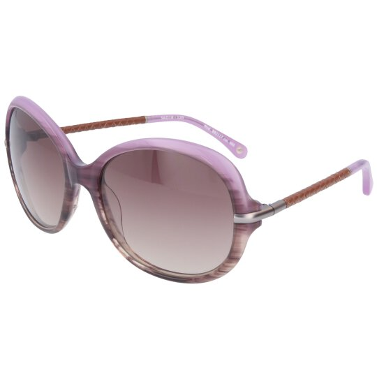 Betty Barclay Sonnenbrille MOD. BB3117 Col.960 in...