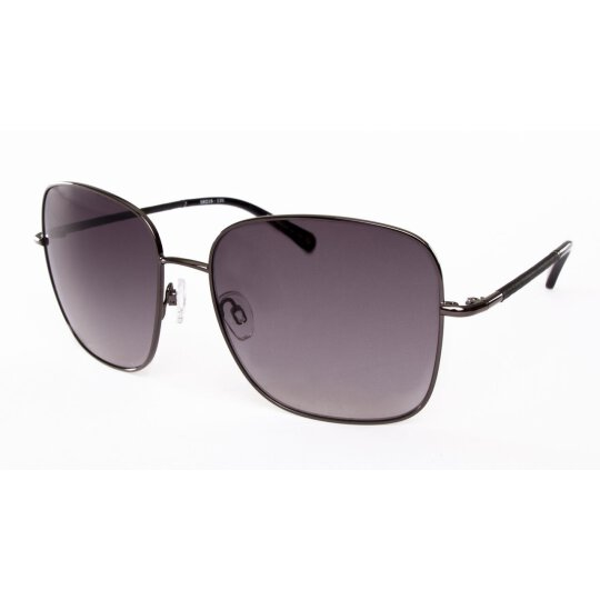 Betty Barclay Sonnenbrille MOD. BB3127 Col.530 in anthrazit