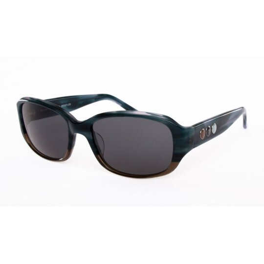 Betty Barclay Sonnenbrille MOD. BB3132  Col.670 in...