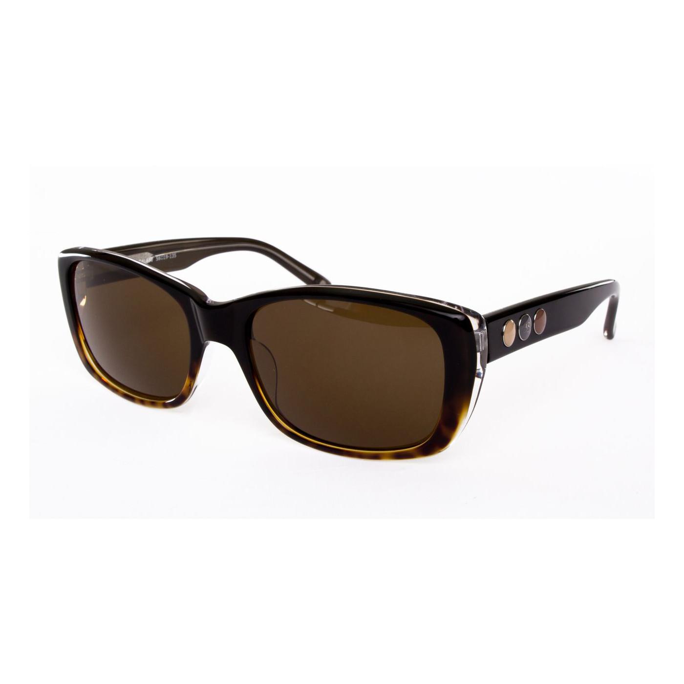 Sonnenbrille Betty Barclay