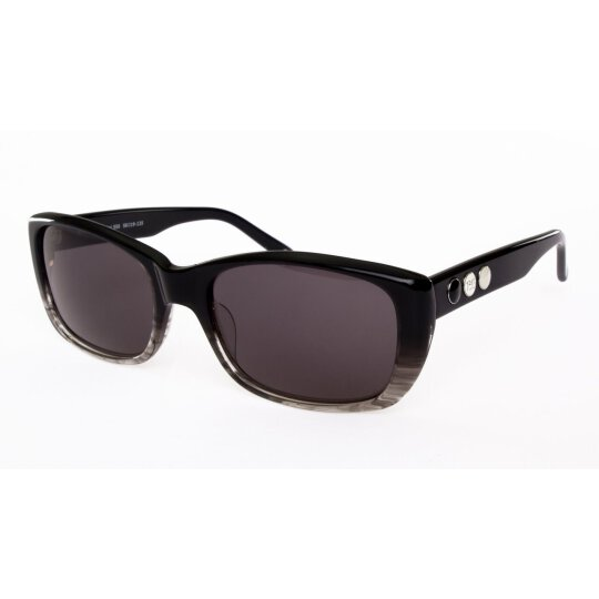 Betty Barclay Sonnenbrille MOD. BB3133  Col.550 in...