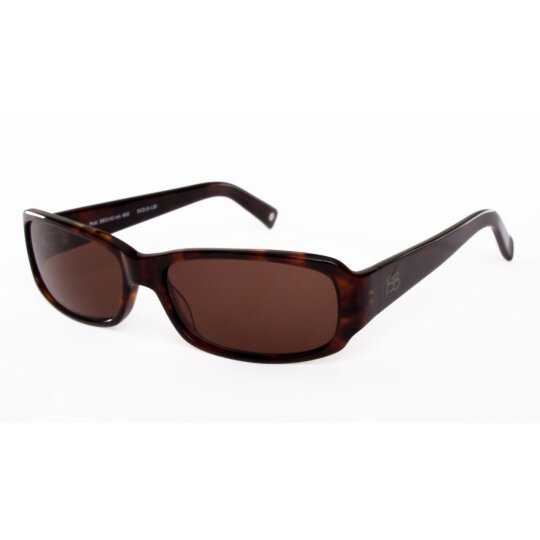 Betty Barclay Sonnenbrille MOD. BB3142  Col.660 in braun
