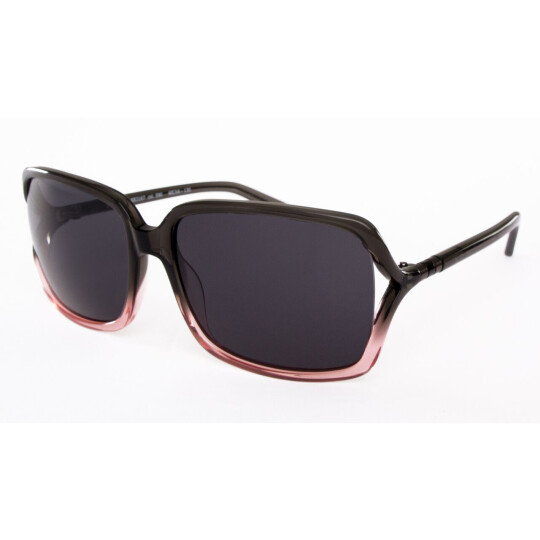 Betty Barclay Sonnenbrille MOD. BB3167  Col.590  in schwarz-rosé