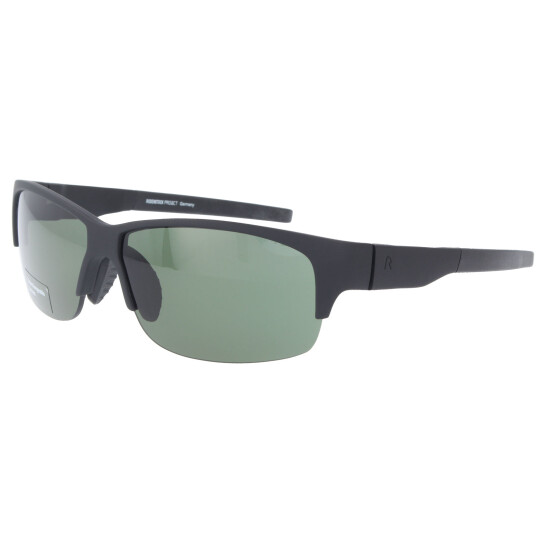 Rodenstock 3275 A PROACT Sonnenbrille black