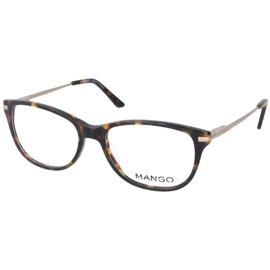 MANGO  MNG509  Color 020