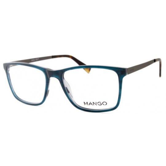 MANGO  MNG1726  Color 70