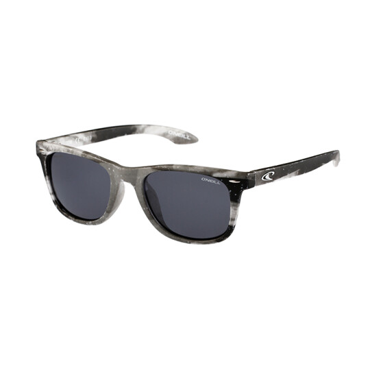 O`NEILL Sonnenbrille TOW - 128P polarisierend