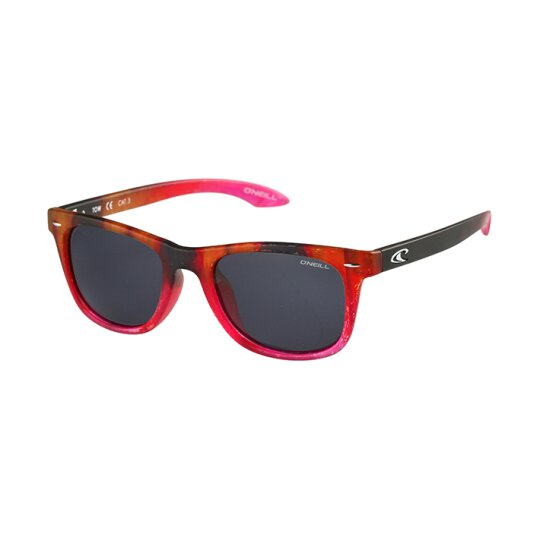 O`NEILL Sonnenbrille TOW - 161P polarisierend