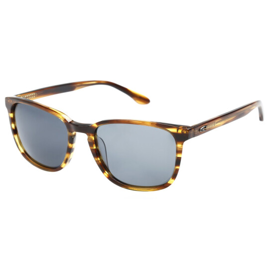 O`NEILL Sonnenbrille CHAD - RX-101P