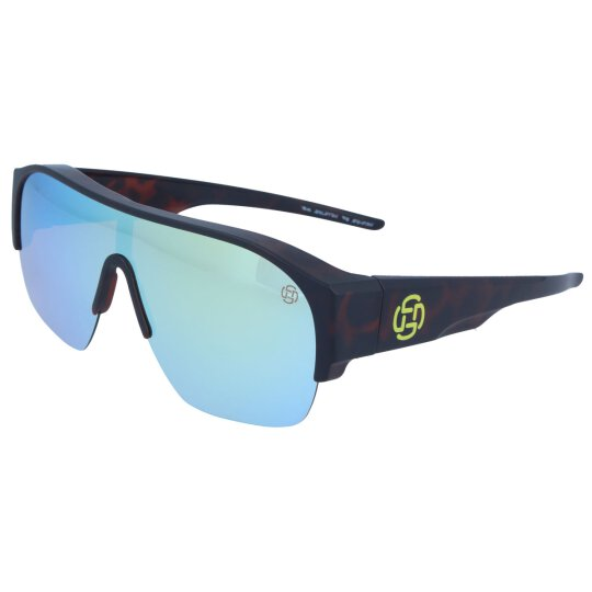J. ATHLETICS - Sonnenbrille WAVE RIDER C2  3310...