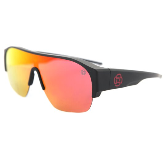 J. ATHLETICS - Sonnenbrille WAVE RIDER C3  3310...