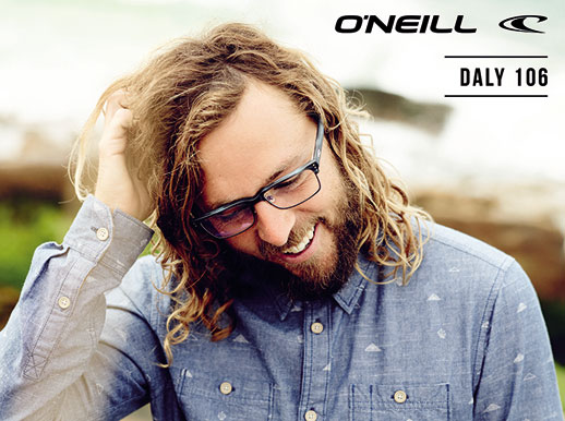 O`Neill Daly 106